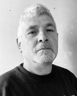 Florian Secan