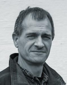 Poul Jacobsen