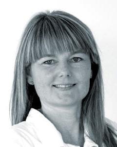 Anna Maria Østerø