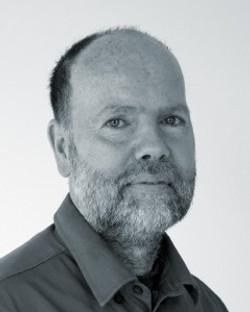 Helgi Viðstein
