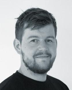 Joshua Glyn-Davies
