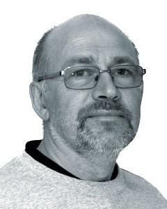 Jákup Hendrik Egholm