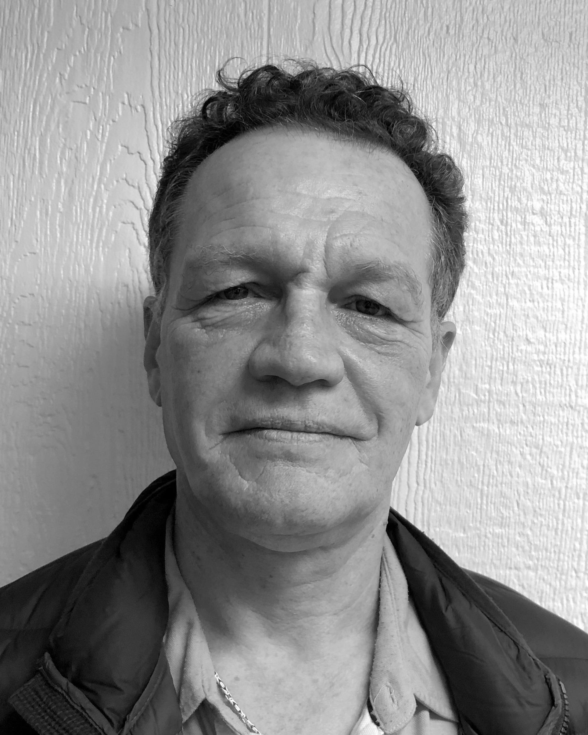 Allan Vestergaard
