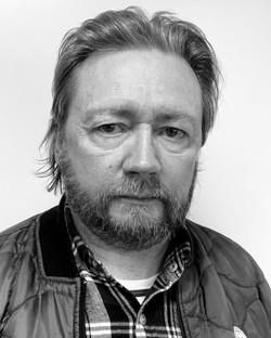 Kári Andreasen