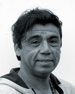 Nelson Campos