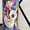 Thumbnail: Disney Coco 20oz Skinny Tumbler