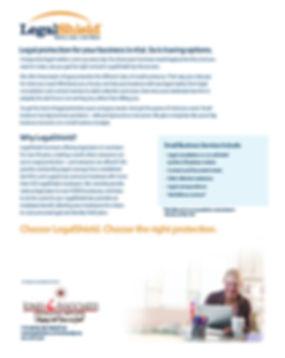 small business flyer.jpg
