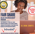 Fair Share Online Training Revised.png