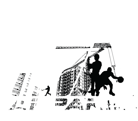 JA Apparel Logo (Inverted) 2018.png