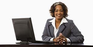 Black-women-in-business-picture.jpg