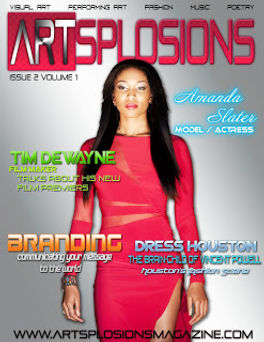 Artsplosions Cover 2013.jpg