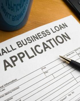small_business_loan.jpg