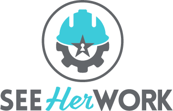 SeeHerWork Helping to Keep Female Construction Workers, Firefighters and Paramedics Safe