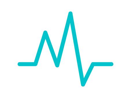 Venture Capital Firms Pour Billions Into Digital Health