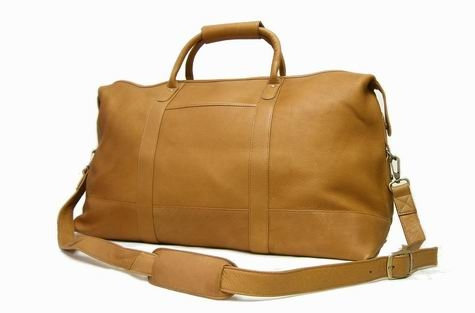 Classic Carry On Bag