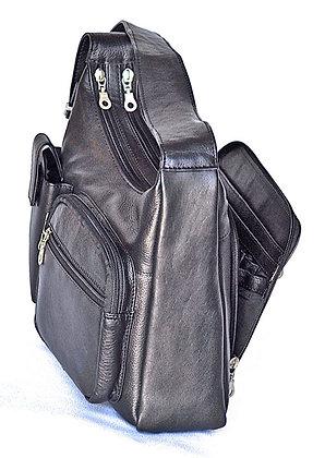 Shoulder Bag Organizer