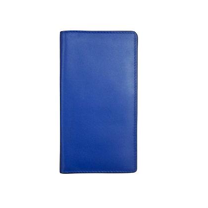 RFID Checkbook Holder