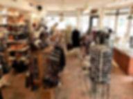 Store_Indoor.jpg