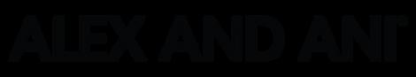 AlexandAni_logo.png