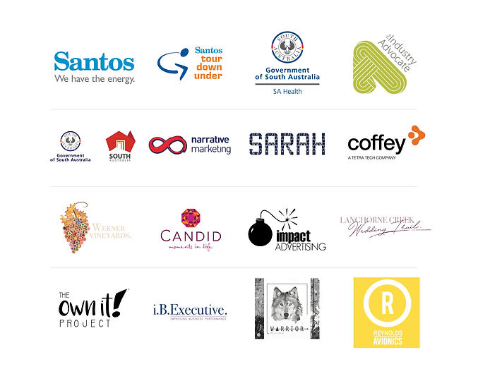 Logos_people I have worked with.jpg