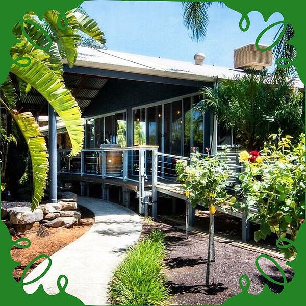 Oasis Garden.JPG