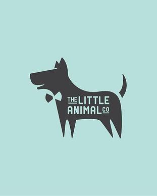 Sponsor_Little Animal Co.jpg