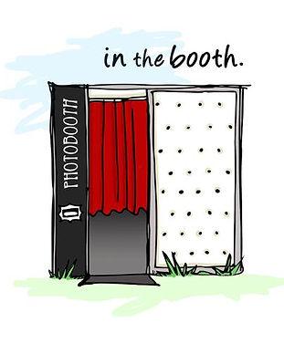 Sponsor_In The Booth.jpg