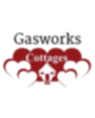 Sponsor_Gasworks Cottages.png