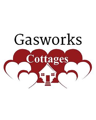 Sponsor_Gasworks Cottages.png