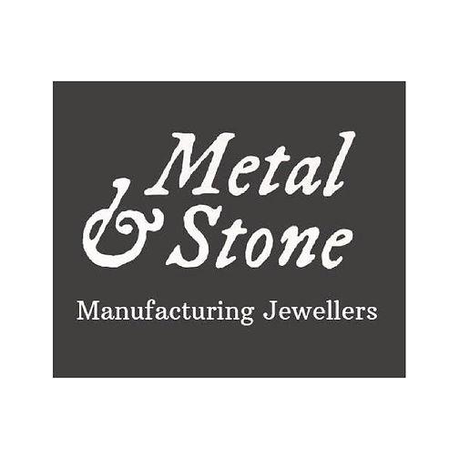Metal&Stone.jpg