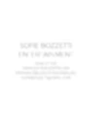 Sponsor_SofieBozzetti.png