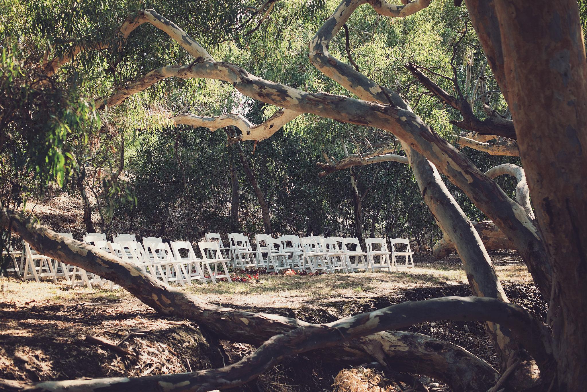 creek_chairs 2