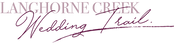 LOGO_FINAL_purple2.png