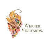 WV_logo.jpg