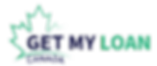 LOGO_getmyloan.ca - logo- getmyloancanada
