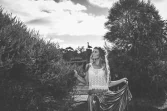 LaurenTrickettPhoto-8815.jpg