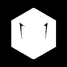 logo_v10_updated-04.png