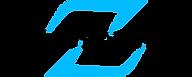 logo_v10-12.png