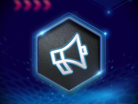 最新消息 ─ 決賽第1回合 (RaceRoom Leaderboard排名榜)
