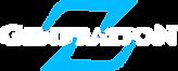 logo_v10-10.png