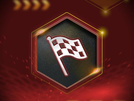 「挑戰者盃香港站」12月27日線下作賽安排