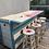 Thumbnail: Bars and bar carts