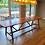 Thumbnail: Bridge Table