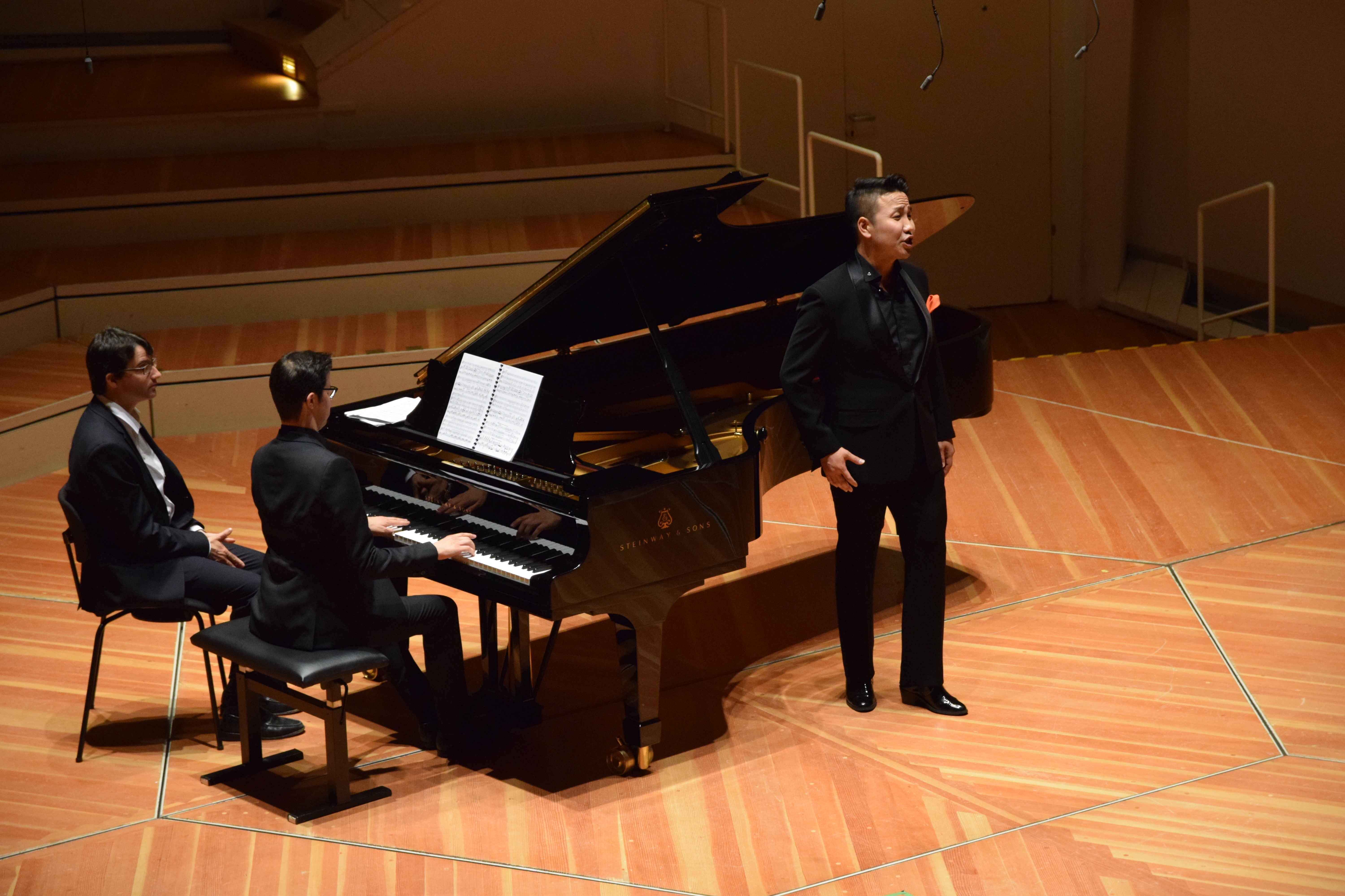berliner music competition 19