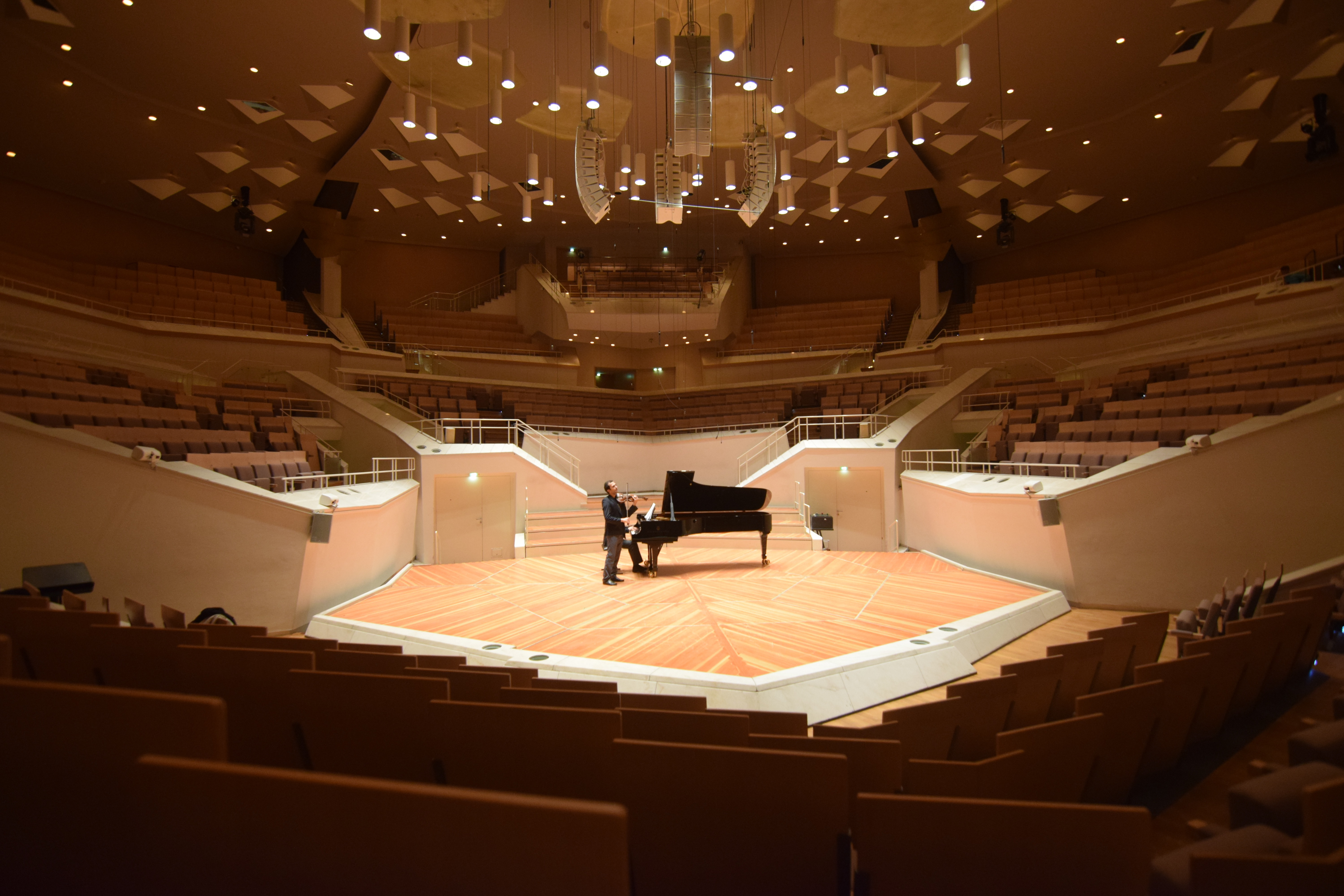 berliner music competition 79