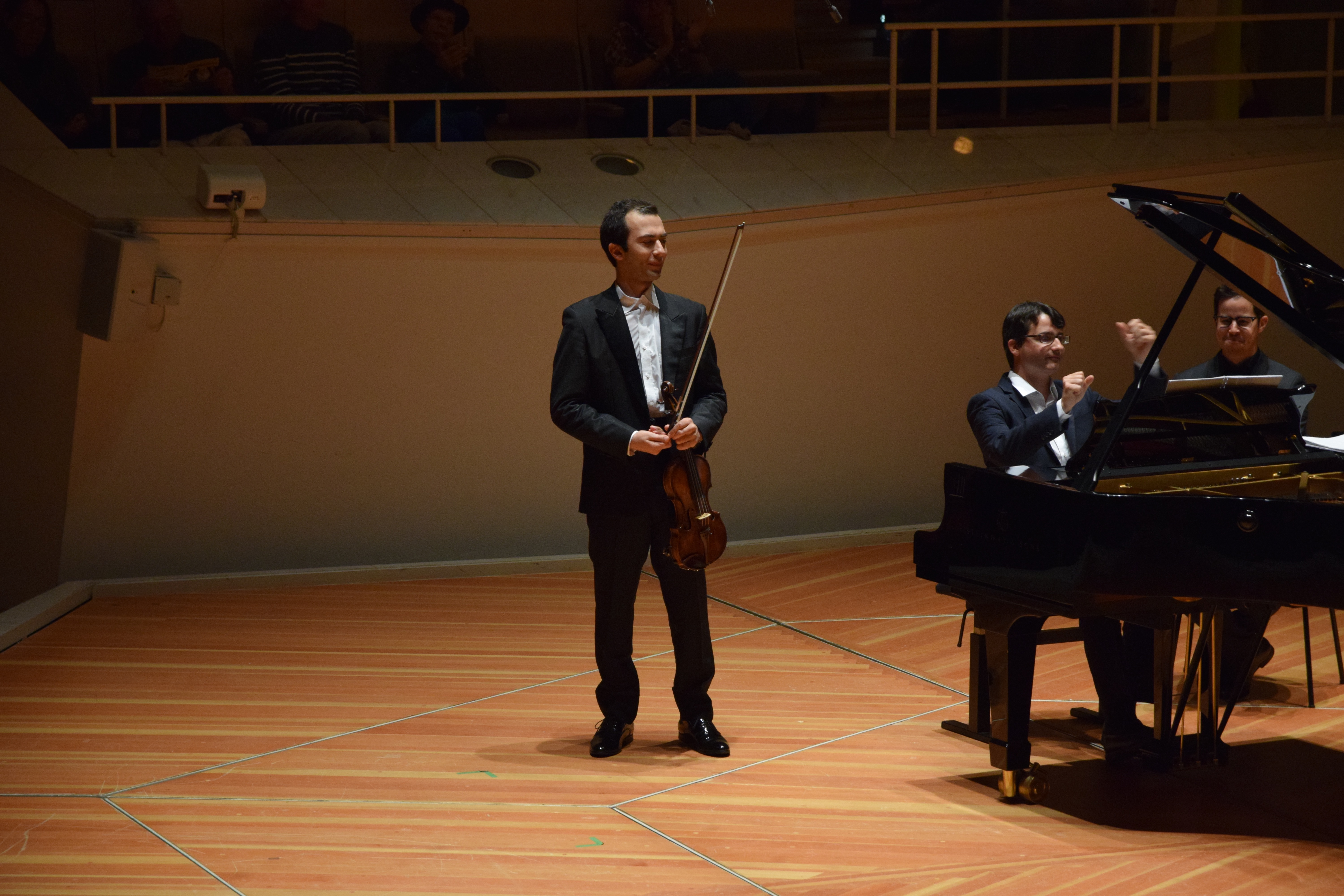 berliner music competition 4