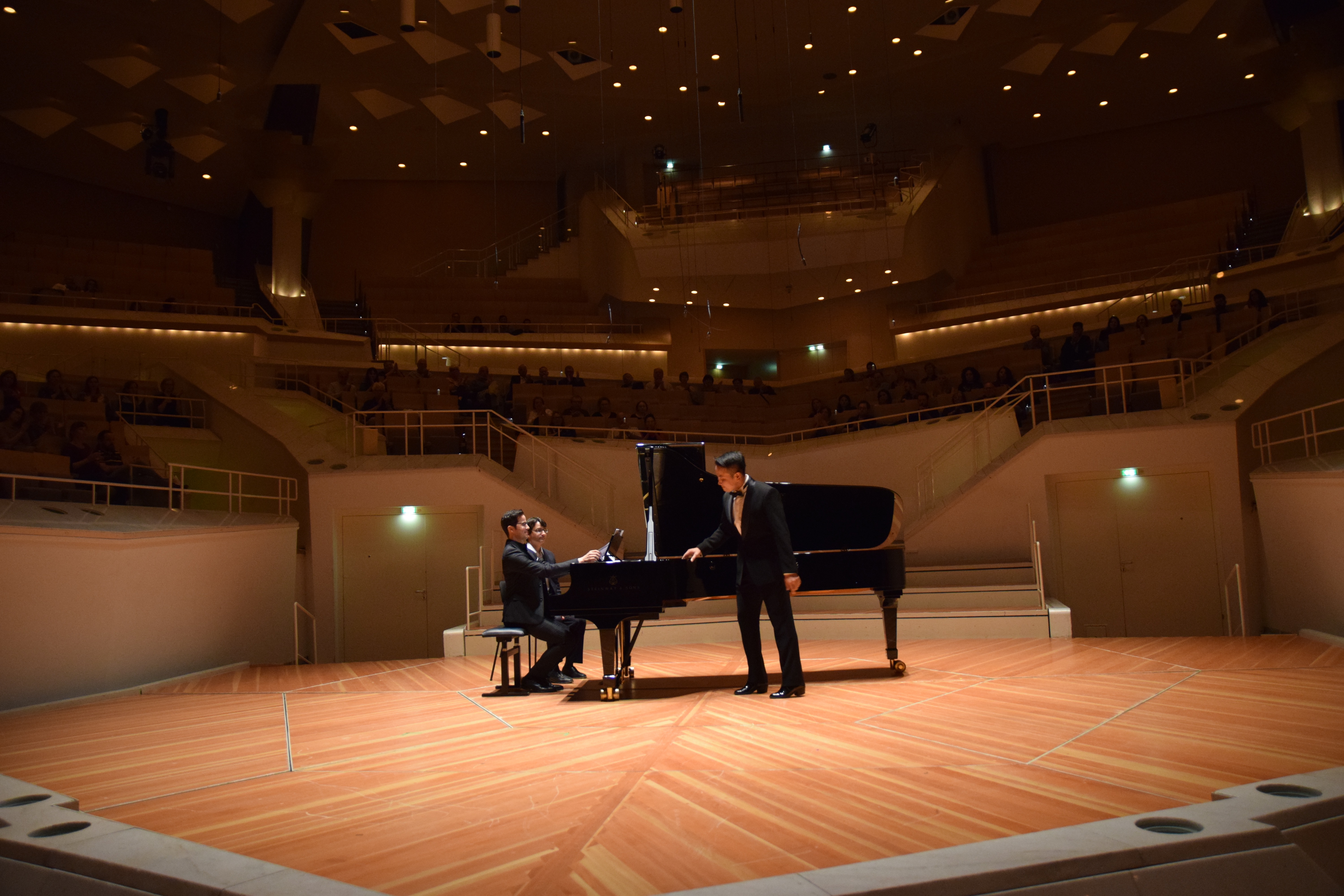 berliner music competition 35