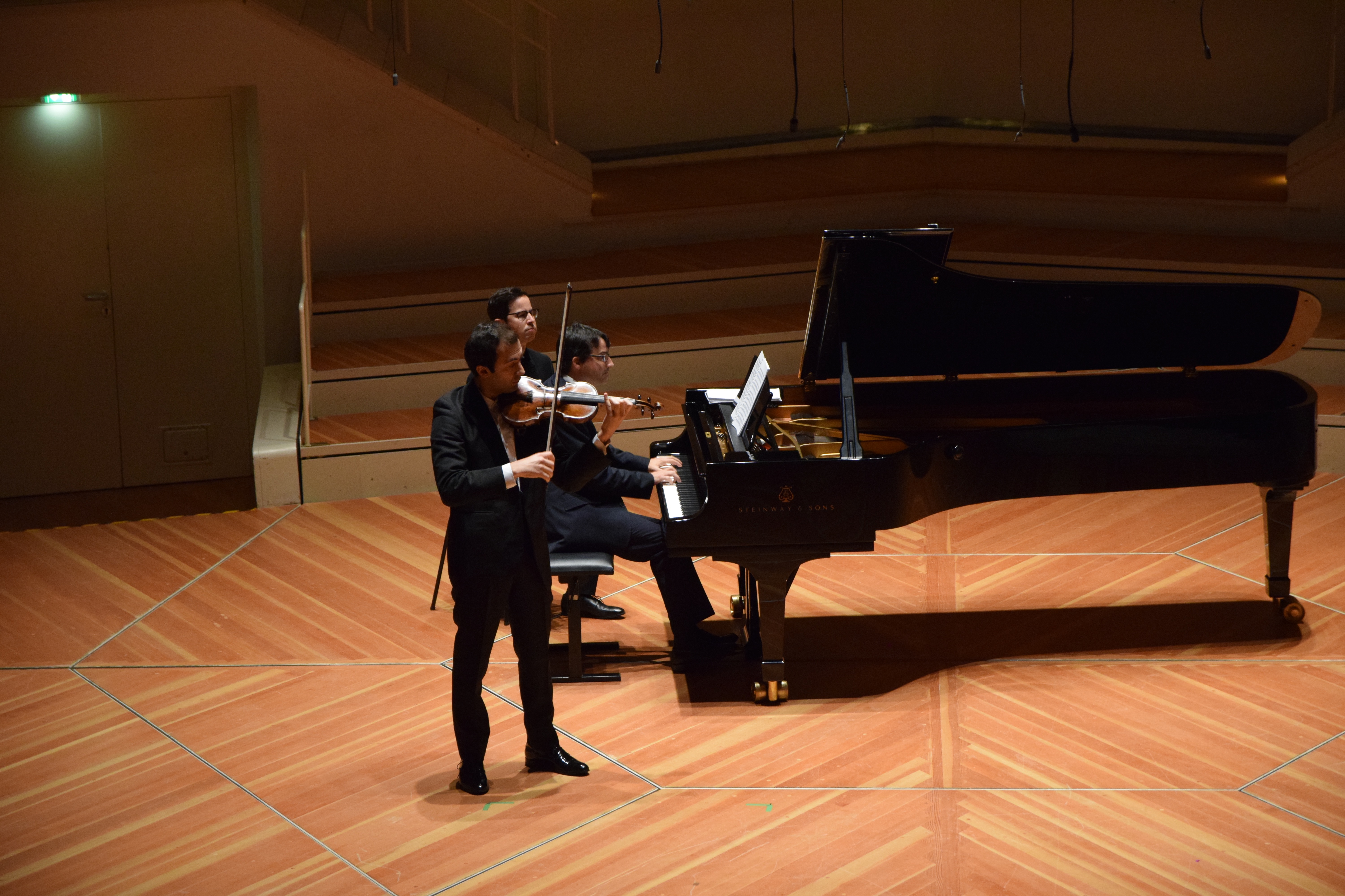 berliner music competition 11
