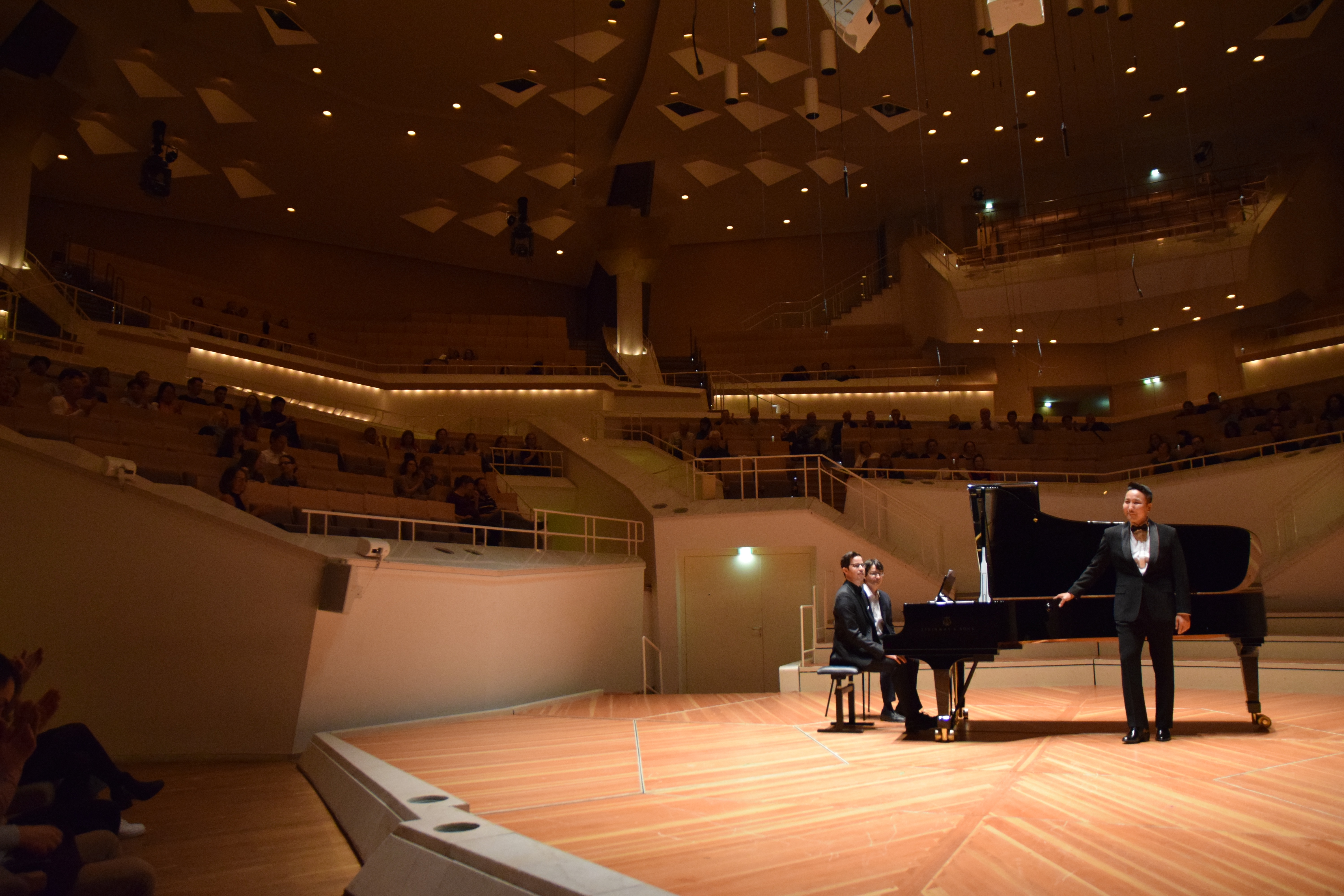 berliner music competition 34