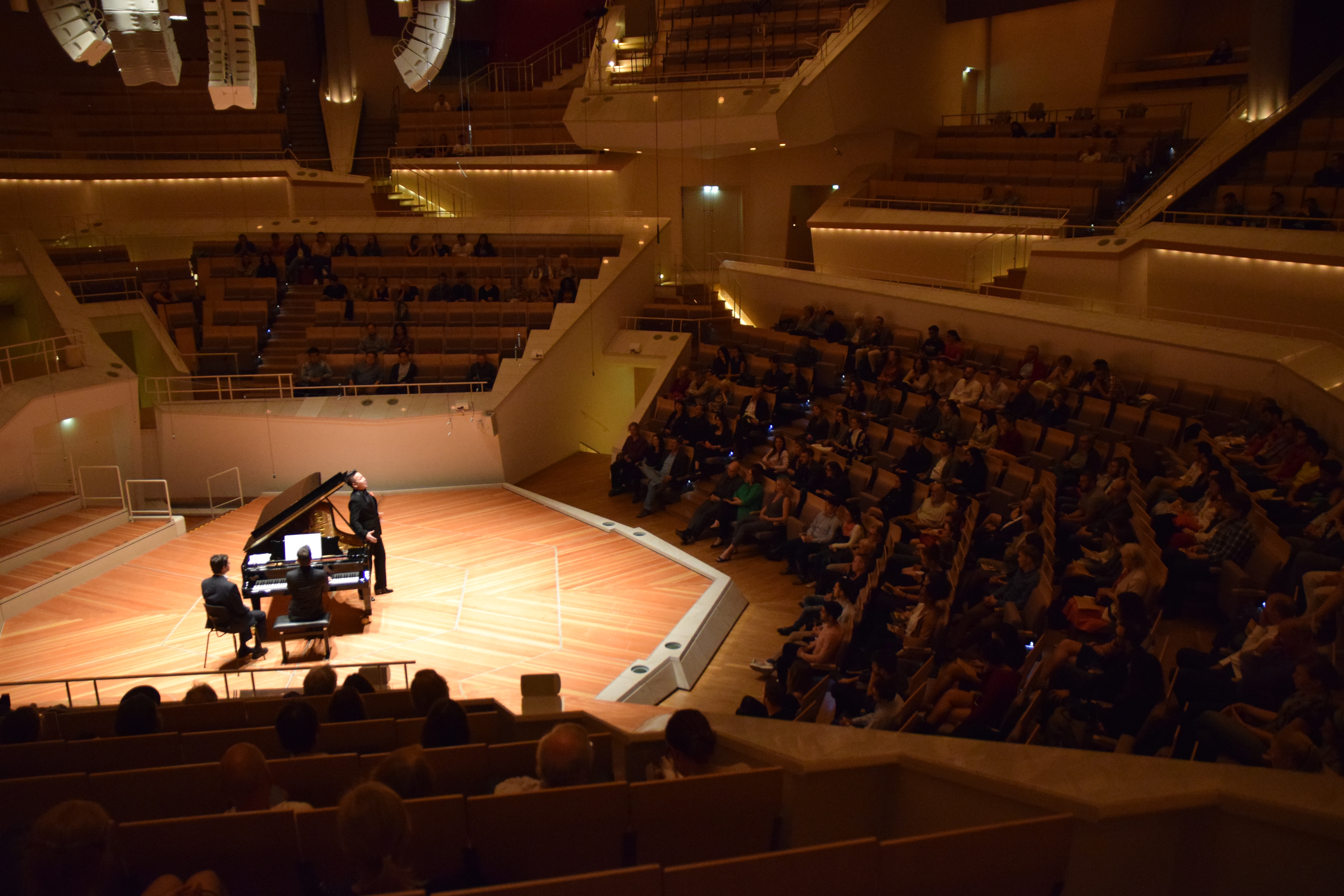 berliner music competition 20